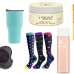 Pregnancy Essentials for Minimalists