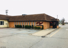 514 LAFAYETTE RD, Sparta Twp., 07871-3447, ,Business Opportunity,For Sale,LAFAYETTE RD,3626825