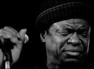 Charles Bradley feat. The Budos Band – Changes (Black Sabbath Cover)