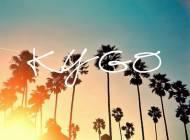 Kyla La Grange – Cut Your Teeth (Kygo Remix)