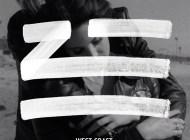 Lana Del Rey – West Coast (ZHU Remix)