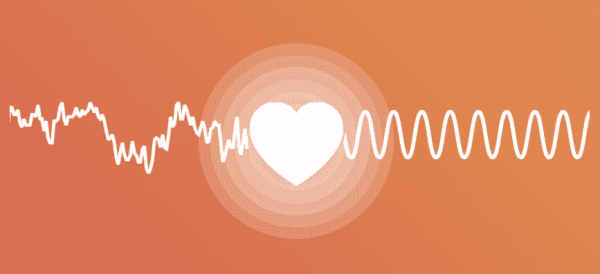 image from The Heart math Institute
