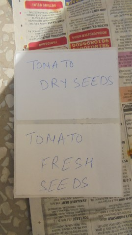 The Labels