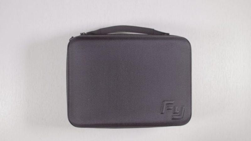 Feiyutech MG v2 case