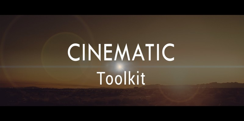 Cinematic-toolkit-Header