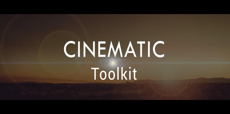 Cinematic-toolkit-Header
