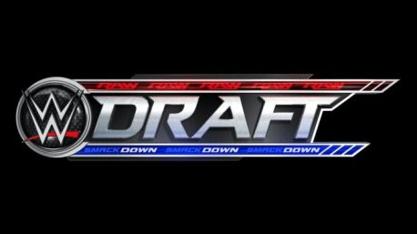 Let's Try to Predict the WWE Draft (2016)
