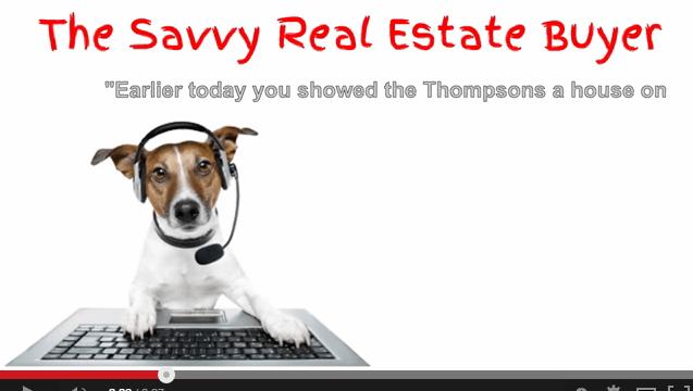 Get A FREE Real Estate Video Mem
