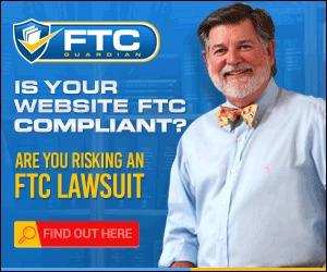site-fyc-compliant-300x250