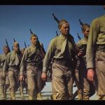 marine corps video