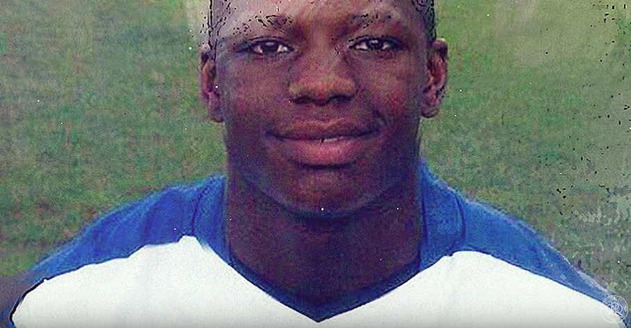 Football Club QPR Renames Their Stadium After A Murdered Youth Player image of QPR
