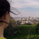 This Short Film Explores Auckland, The Biggest City In New Zealand image of Auckland