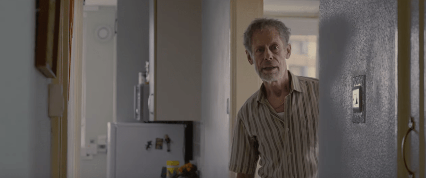 Cadbury Tells Us To Spend Time With Our Grandparents In Their Easter Ad image of Cadbury