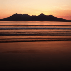 Visit Scotland Reminds Us That Absence Makes The Heart Grow Fonder image of Visit Scotland