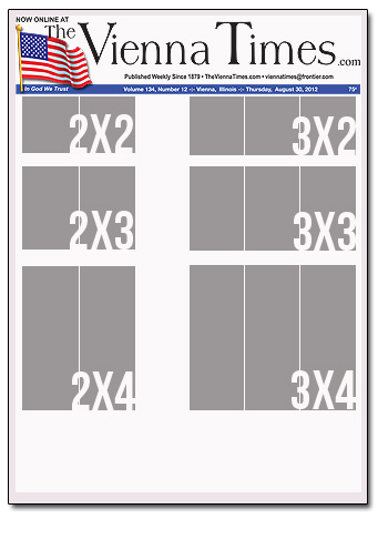 VT_ad-layout