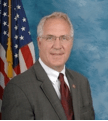 Shimkus for web