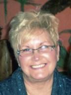 Virginia Sue Weaver