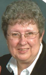 Sharon Alsip