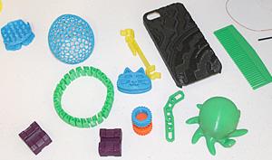 replicator-items