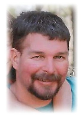 Steve Reid – Obituary – The Vienna Times