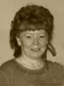 Averitt, Patsy (picture)