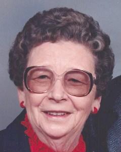 McHugh, Clara 001