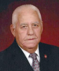 Norris Picture 2 001