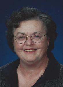 Evans, Patricia A. (photo) 001