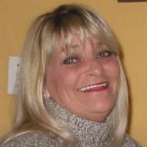 Veronica-Lynne-Davis-1453480663