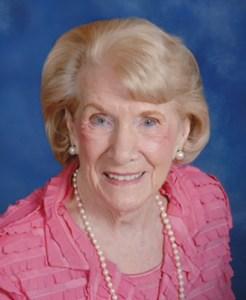 Morin, Libby (photograph) copy