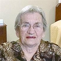 Moore, Frances Evans (obituary picture) copy