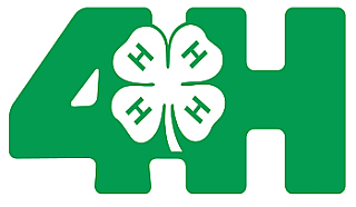 Supporting 4H