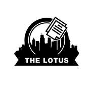 The Lotus Magazine