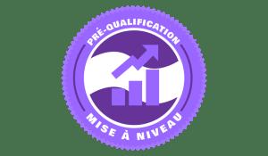 logo formation préqualification