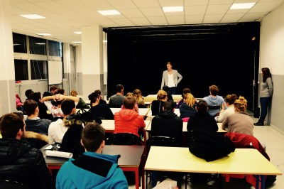 salle-cours