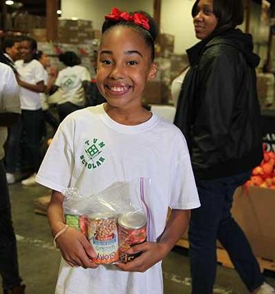 Alameda Food Bank Nov 2015-34
