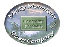 Gatlinburg Homemade Bath and Skin Products