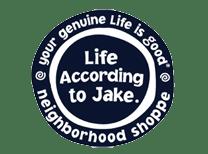 Downtown Gatlinburg Gift Shop - TShirts, Accessories, Pet Clothes