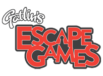 Gatlin's Escape Room at The Village