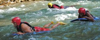river boarding_2