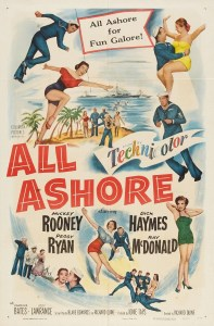allashore-poster