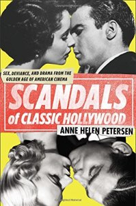 GG-scandals