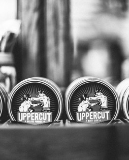 uppercut products mini
