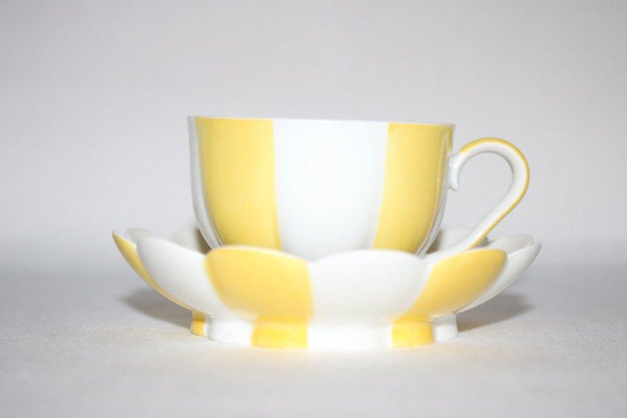 Augarten Porcelain