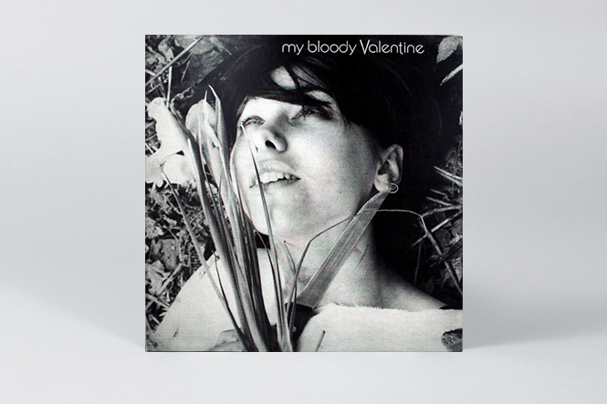 An Introduction To My Bloody Valentine In 10 Records