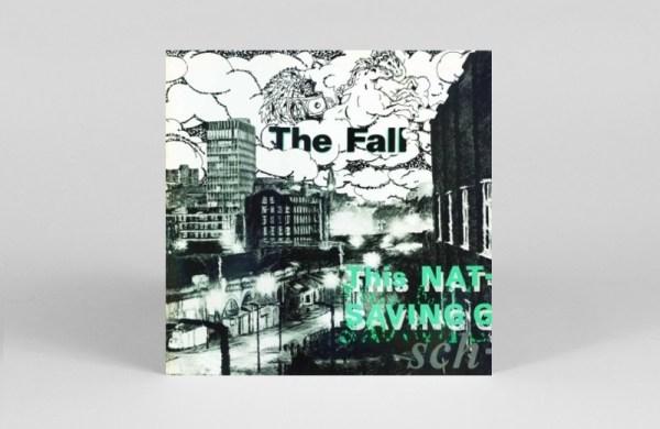 fall leave the capitol lyrics # 66
