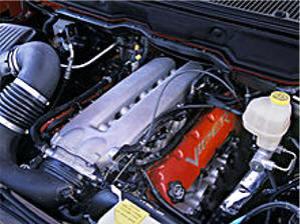 Dodge RAM SRT10 2004, 2005,2006 Information and spec's