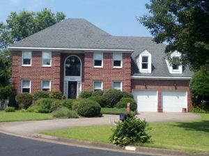 Great Neck home for sale in Virginia Beach