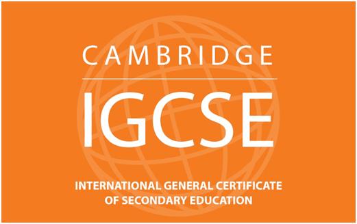 Benefits of Opting IGCSE Curriculum