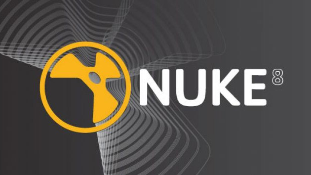 Sneak-Peak-of-the-foundry-Nuke-8